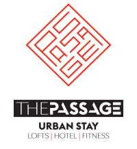 The Passage Basel → 4-star hotel in switzerland - hotel the passage - basel